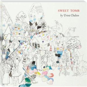 Sweet Tomb