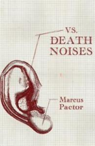 vs-death-noises-marcus-pactor-paperback-cover-art